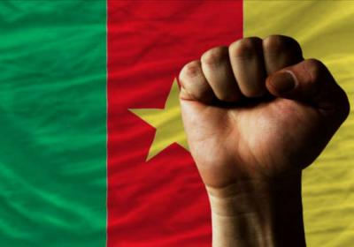 cameroun_unite_nationale.jpg