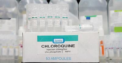 chloroquine.jpg