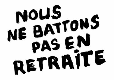 la_jeunesse_en_avant.png