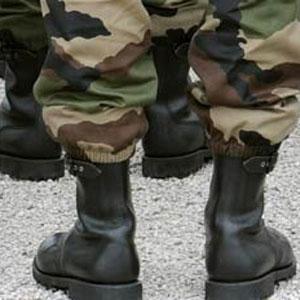 militaire231213300.jpg