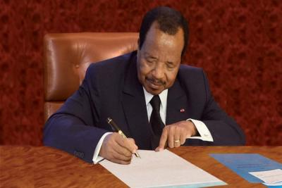 paul-biya-can-2021.jpg
