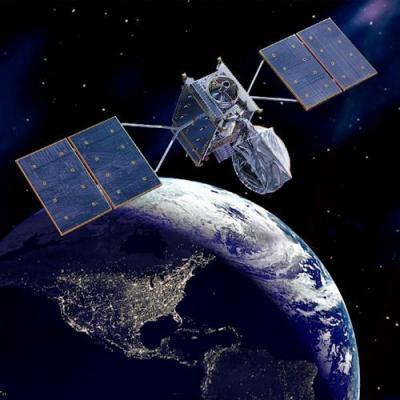 satellite020419500.jpg