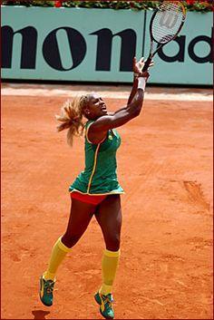 Serena Williams datant Reddit B2 rencontres