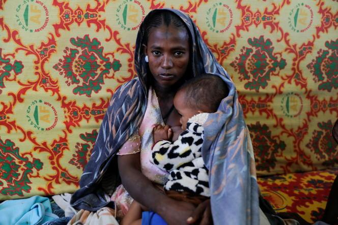 918874c_841187992-2021-03-29t110709z-263464060-rc2zkm9jh8a5-rtrmadp-3-ethiopia-conflict-displaced.jpeg