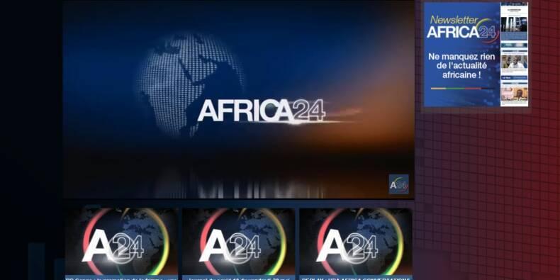 comment-le-cameroun-finance-la-chaine-dinformation-africa-24-1404802.jpeg
