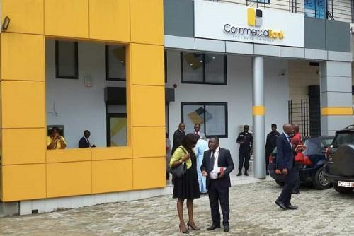 commercial-bank-cameroon.jpeg