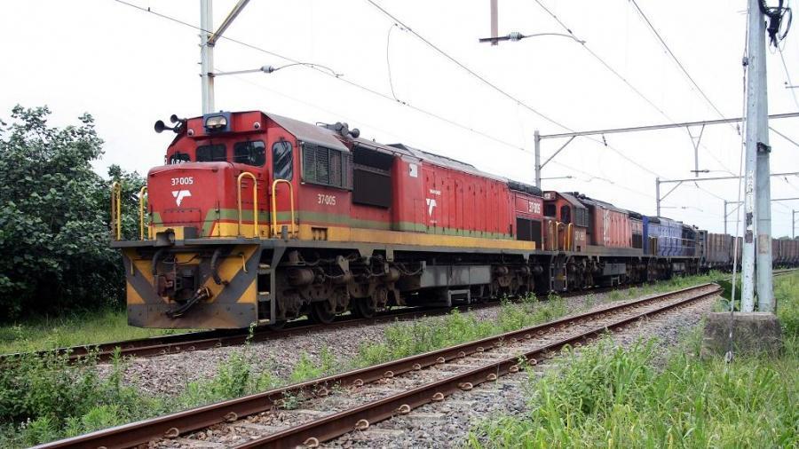 le_plus_long_train_du_monde.jpg