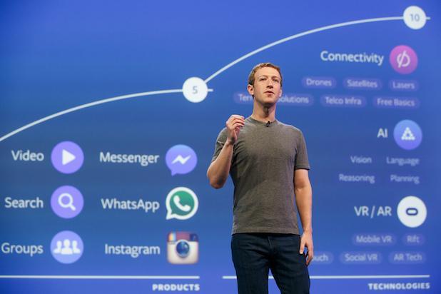 mark-zuckerberg-2016-f8.jpg