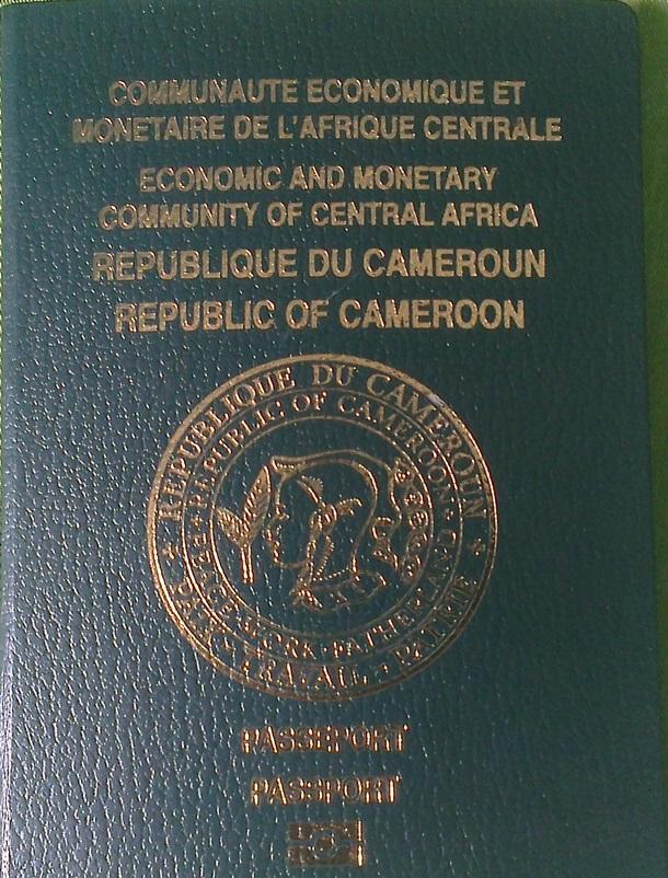 passeports-camerounais.jpg