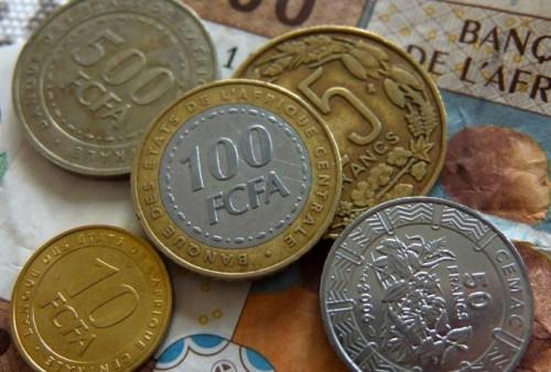 pieces_de_monnaie.jpg