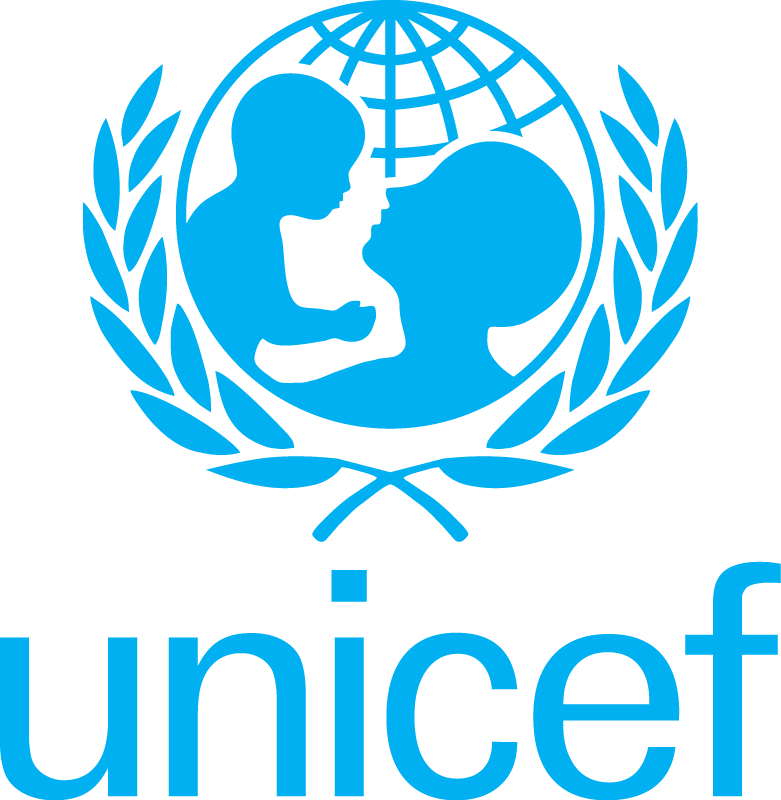 unicef-advocates-for-paternity-leave-pay2.png