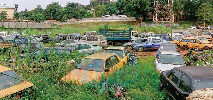 vehicules_abandonnes.jpg
